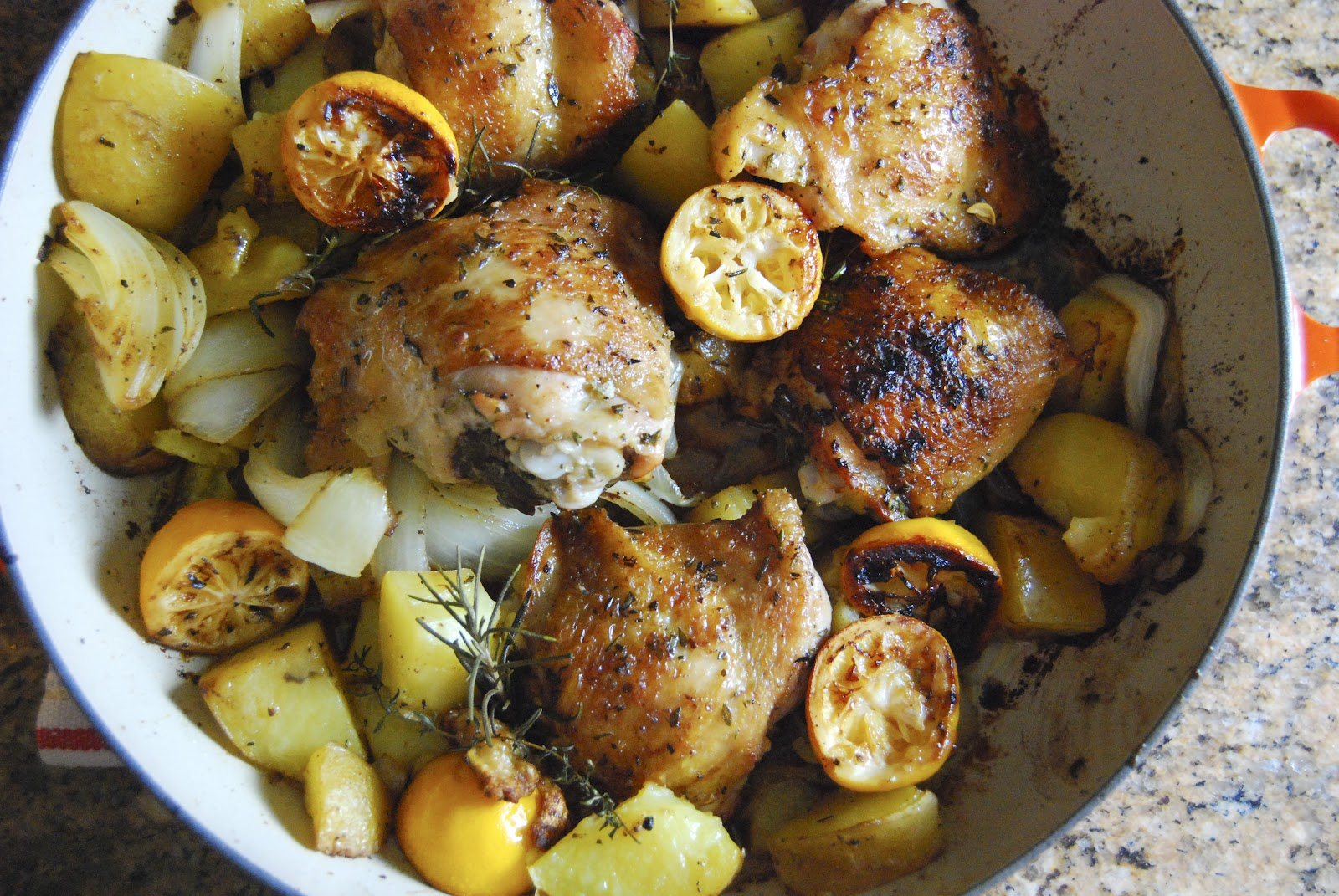 rosemary-lemon-chicken.jpg