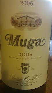 muga-2006-rioja-tinto