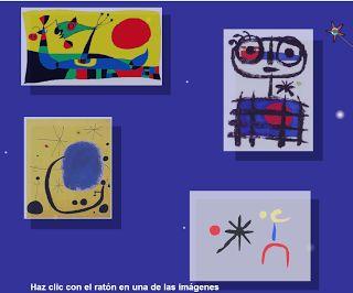 Taller Miró