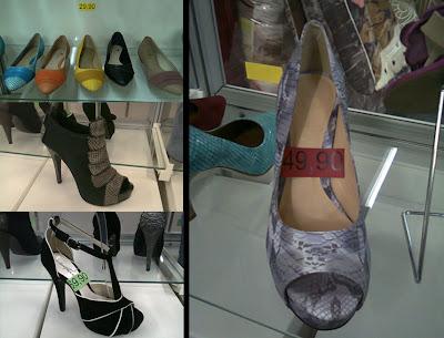 Poa Fashion Offer