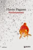 immagine di copertina del libro perdutamente