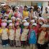 Bài học đạo đức dạy con của người Nhật