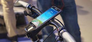 http://www.ciclosfera.com/noticia-ciclismo-urbano-462-samsung-y-trek-apuestan-por-la-tecnologa-ciclista-inteligente-