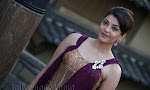 Kajal Agarwal Photos from Jilla Movie-thumbnail