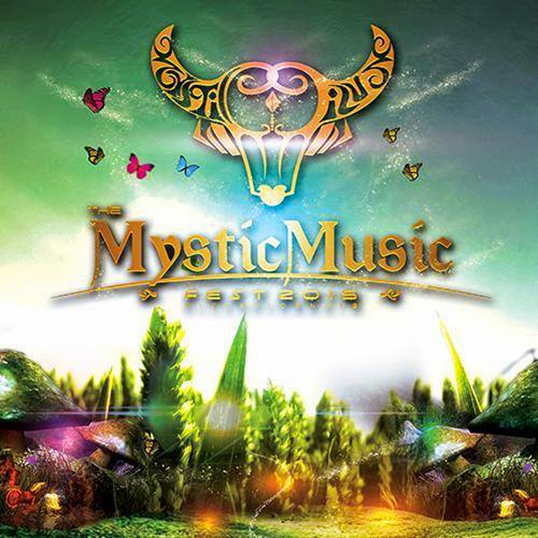 Villavicencio-recibe-primera-vez-Mystic-Music-Fest