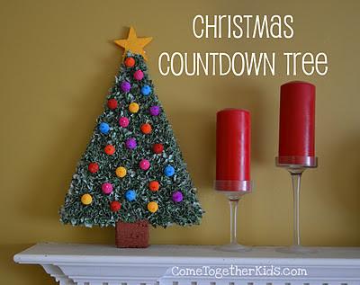 christmas+countdown+tree.jpg