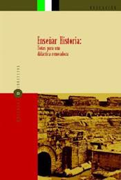 ENSEÑAR HISTORIA