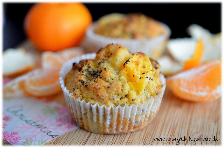 Muffin, Weihnachten, auf die Hand, Kleinigkeiten