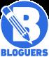 Bloguersnet