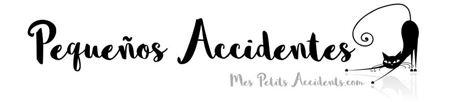 Pequeños Accidentes