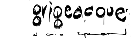 grigeacque