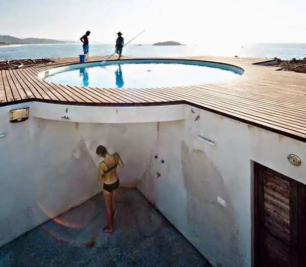 145) Idyllic Mexican Vacation House Design by Architect Tatiana ...