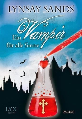 http://www.egmont-lyx.de/buch/ein-vampir-fuer-alle-sinne/
