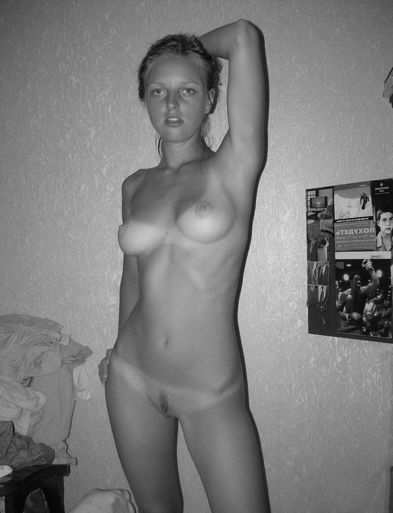 real escort flashback flickvän naken