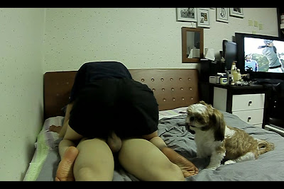 What a poor dog !%|Rape|Full Uncensored|Censored|Scandal Sex|Incenst|Fetfish|Interacial|Back Men|JavPlus.US