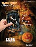 Download Your Free Tarot Catalog!