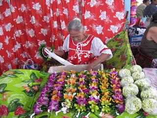 Tahiti honeymoon packages prices