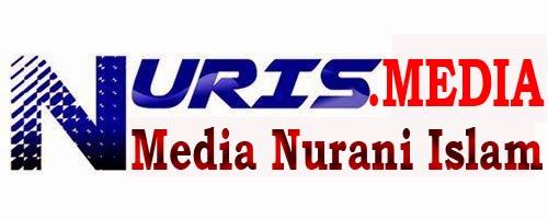 Media Nurani Islam.::Khazanah Multimedia Islam::.