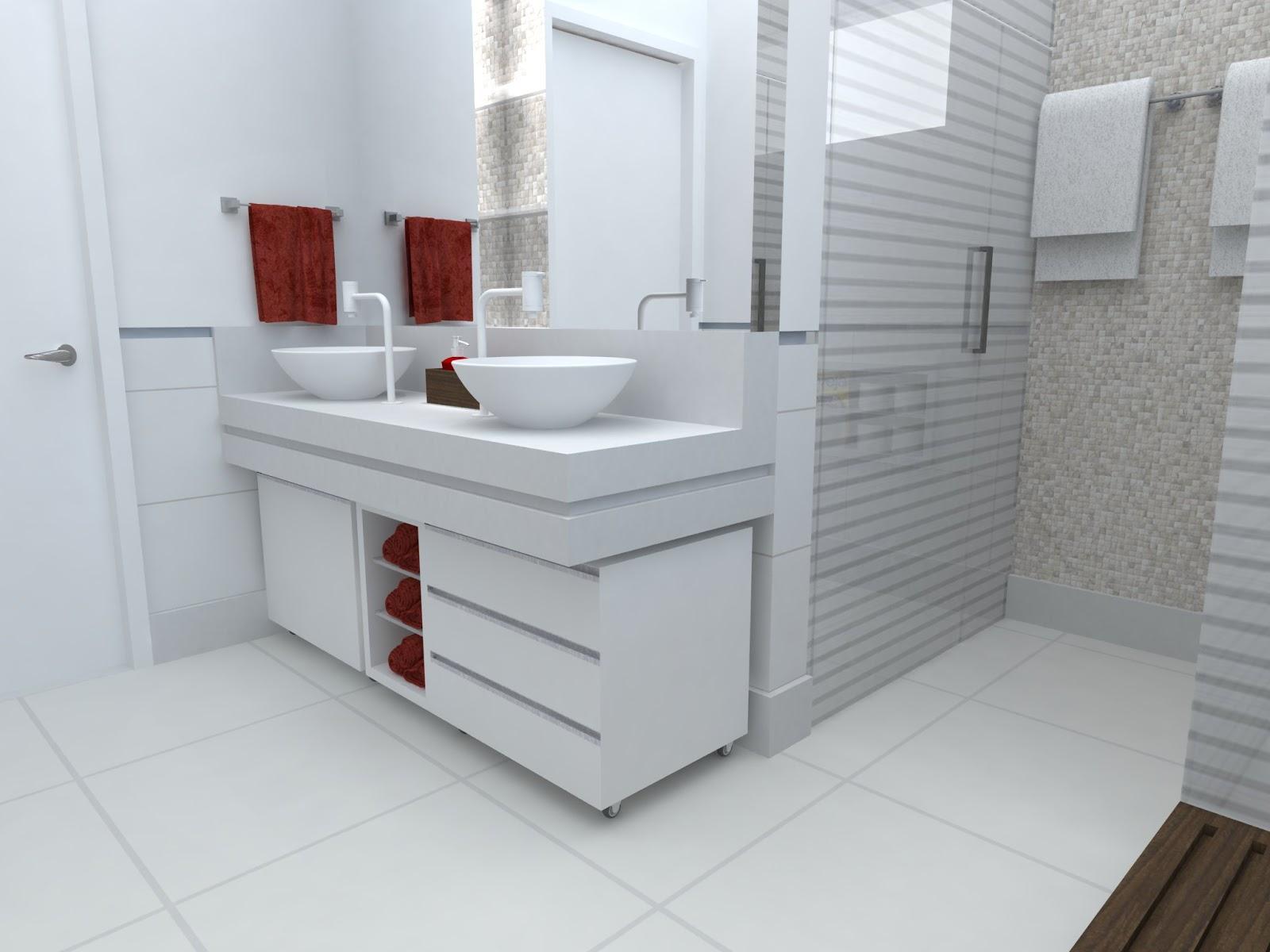 Época Arquitetura Restauro Decoração Paisagismo: PROJETO DE  #652721 1600x1200 Arquitetura Para Banheiro