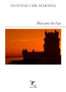 """""""Máscara da Luz"""""""