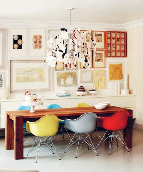 Cadeiras-diferentes-na-sala-de-jantar-21