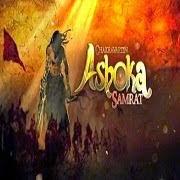 Chakravartin Ashoka Samrat Episode 213 - 30th October 2015 | Colors