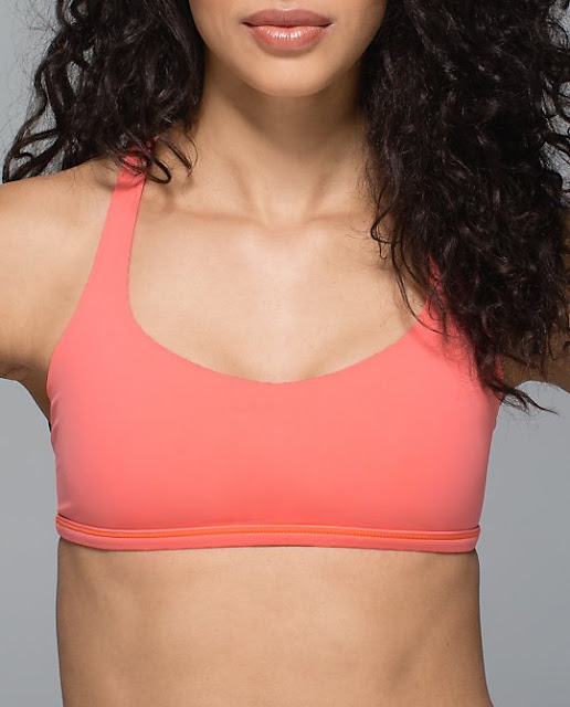 lululemon-free-to-be-wild-bra