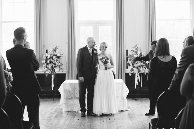 bespoke wedding dress uk