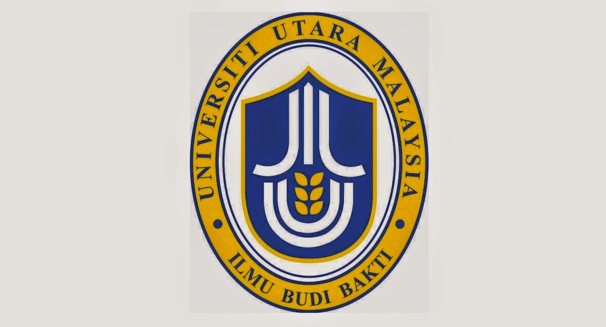 Jawatan Kerja Kosong Universiti Utara Malaysia (UUM) logo www.ohjob.info april 2015