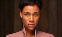 Zawe Ashton Hollywood Actress And Star Personal Information And Nice Images Gallery.