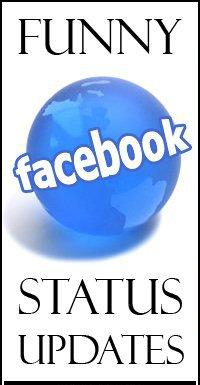 Status FB Lucu | Kata-Kata Lucu | 100 Kumpulan Update - HD Wallpapers