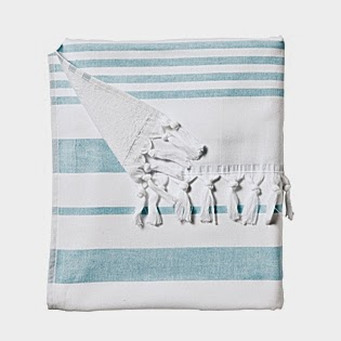 http://www.serenaandlily.com/Outdoor/Outdoor-Beach-Towels-Gear-Fouta-Beach-Towel-Aqua