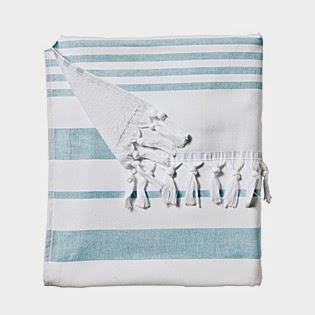 http://www.serenaandlily.com/Outdoor/Outdoor-Beach-Towels-Gear-Fouta-Beach-Towel-Aqua