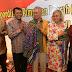 Try Sutrisno: Sumut Harus Jadi Ikon Indonesia Barat