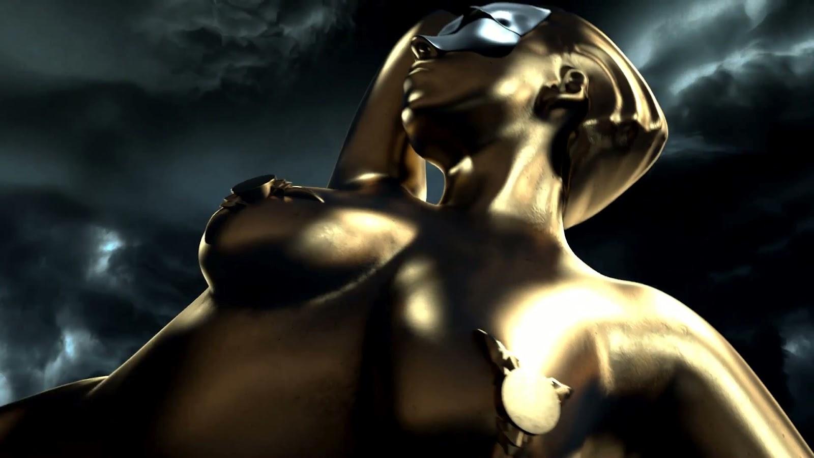 http://3.bp.blogspot.com/--Xuaovuew2c/UFObY14CkxI/AAAAAAAA4TY/JkpE2zWCSrs/s1600/LadyGagareleasesnewtrailersforFAME_LadyGagaFAMEfragrance_GAGA_LADYGAGA_FAME_GagaLatestNews_LadyGagasnewperfumeAD_GAGAFAMEUS.jpg