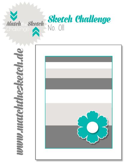 http://matchthesketch.blogspot.de/2014/03/mts-sketch-challenge-011.html