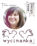 I love wycinanka :)