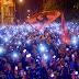 Ουγγαρία: Αποσύρεται ο φόρος Ίντερνετ