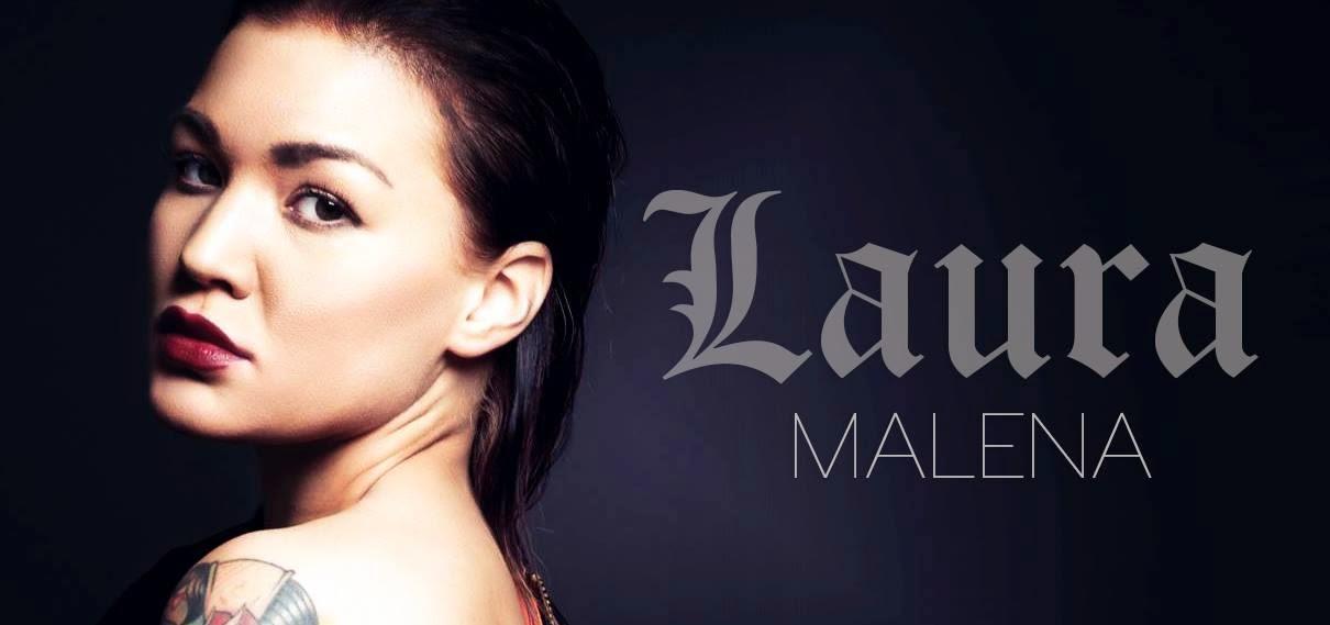 Laura Malena