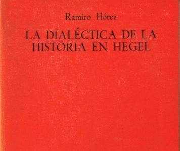 La Dialéctica de la Historia en Hegel