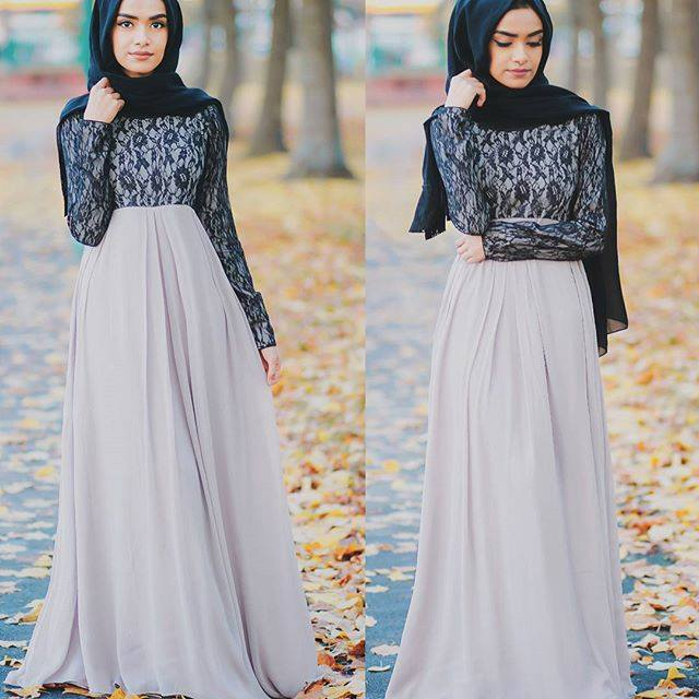Hijab Fashion Inspiration 2016 Hijab Fashion And Chic Style