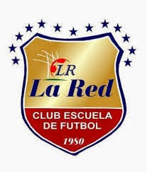 CLUB LA RED 35 AÑOS