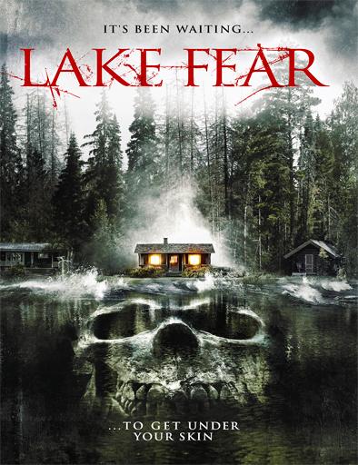 Кадры из фильма озеро фильм смотреть онлайн 2014 в хорошем качестве
