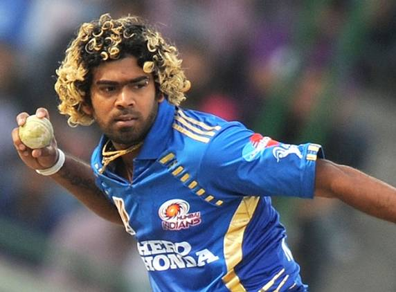 Lasith Malinga Profile and Images | Sports All Players