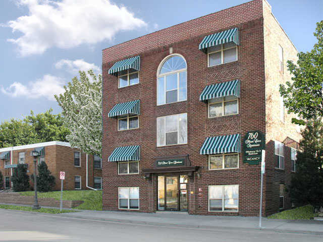 Small Business Twin Cities Mn Small Business Loans Multifamily