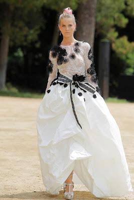 Fashion Yolan Cris - Holiday 2013 Collection