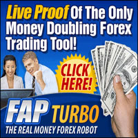FAP Turbo Forex Robots Download