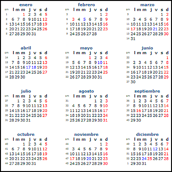 "Search Results for ""Best Watsaap Dp For Broken Heart"" – Calendar ..."