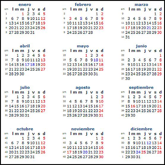 """Search Results for """"Calendario Selencion Mexico 2015"""" – Calendar ..."""