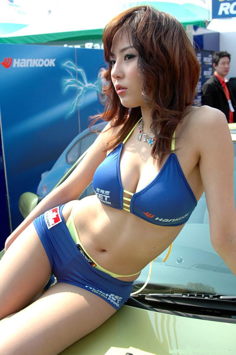 Kim Yoo Rim Korean Sexy Model Korean Models Photos Gallery